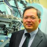 Professor Hoe Ling