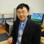 Professor Huiming Yin