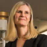 Professor Patricia Culligan