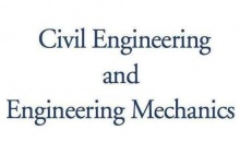 Civil Engineering and Engineering Mechanics
